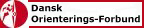 Dansk Orienteringsforbund